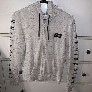 ‼️PINK Sweater